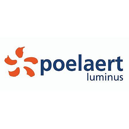 Poelaert (Berchem-Sainte-Agathe)