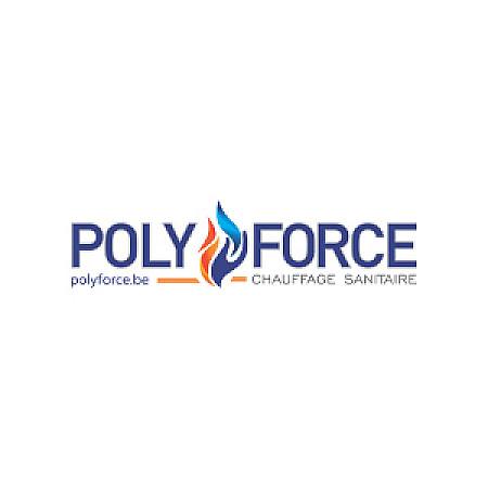 Polyforce.be