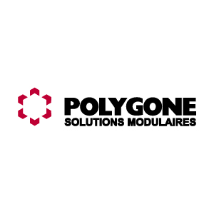 Polygone Solutions Modulaires