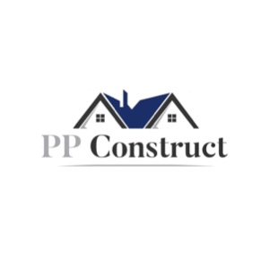 PP Construct