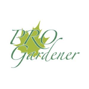 Pro Gardener