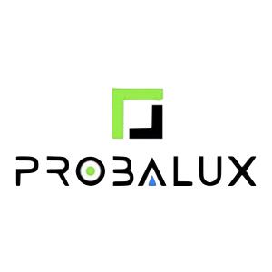 Probalux