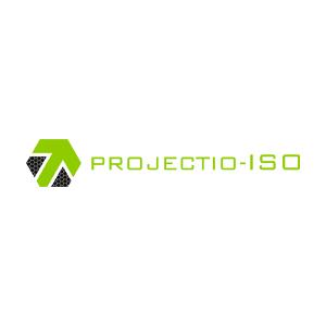 Projectio-ISO