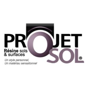 Projet Sol