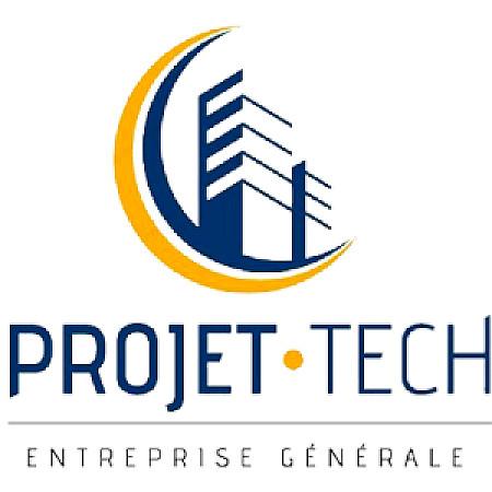 Projet-Tech SA
