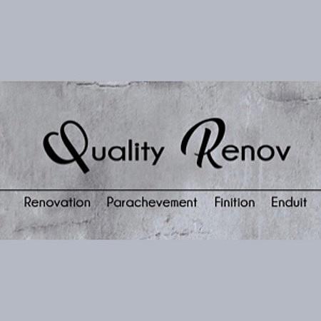 Quality Renov