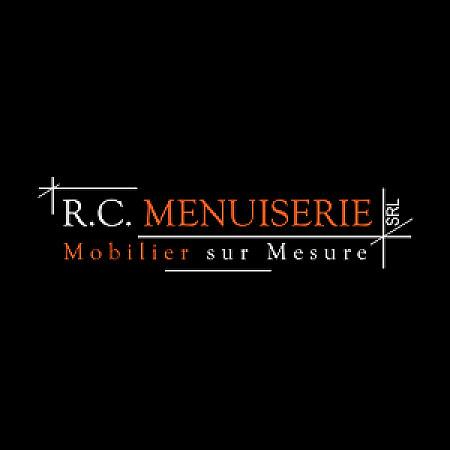R.C. Menuiserie