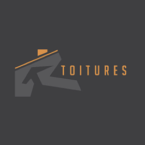 R Toitures