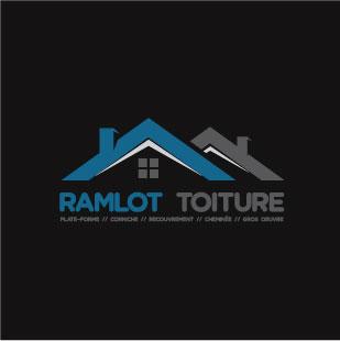 Ramlot Toiture