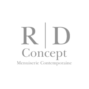 RD Concept