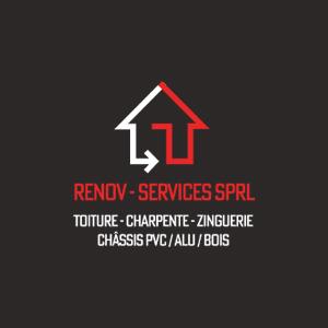 Renov-Services