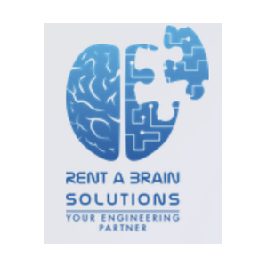 Rent a Brain Solutions