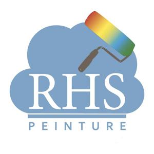 RHS Peinture