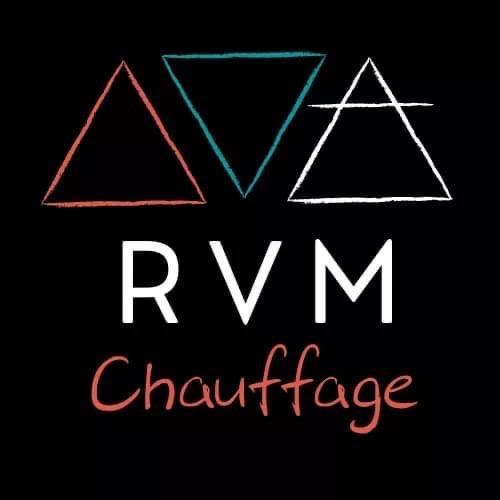 RMV Chauffage