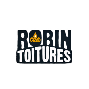 Robin Toitures