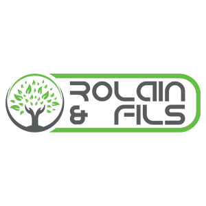 Rolain & Fils