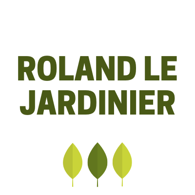 Roland le Jardinier