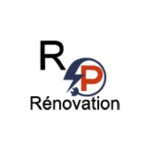 RP Rénovation