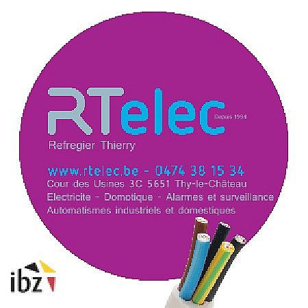 RTelec