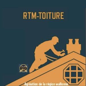 RTM-TOITURE