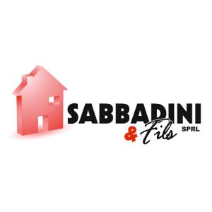 Sabbadini & Fils