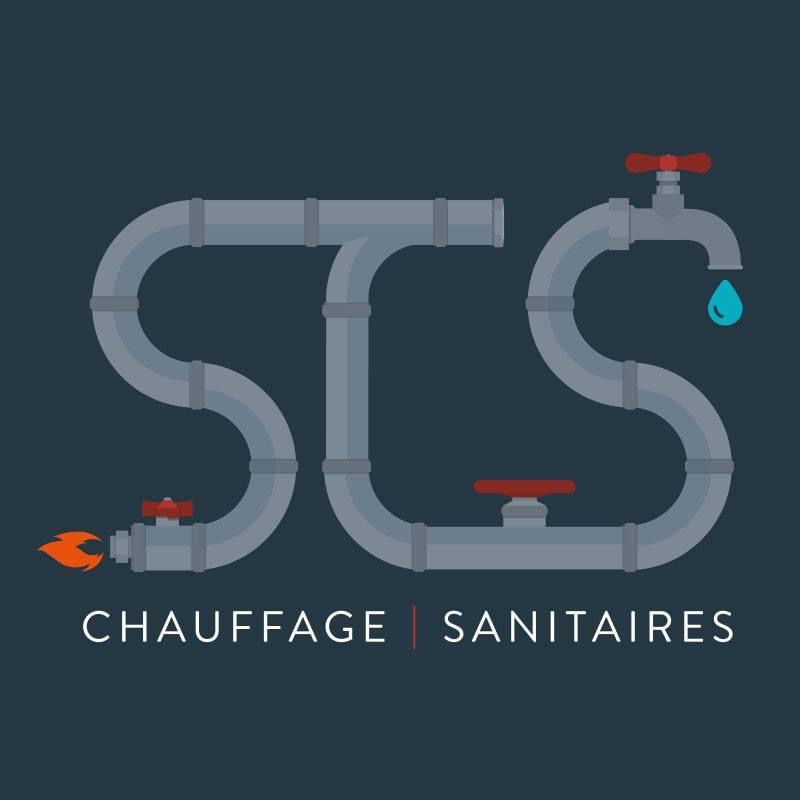 Saive Chauffage SRL