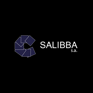 Salibba SA