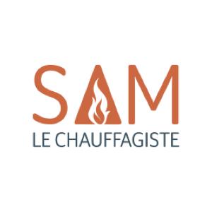 Sam Le Chauffagiste