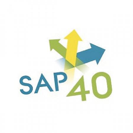 SAP40