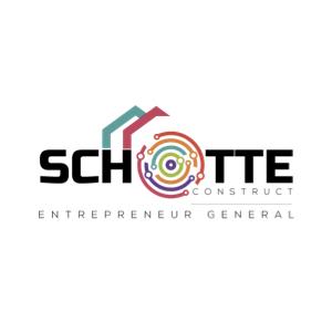 Schotte Construct