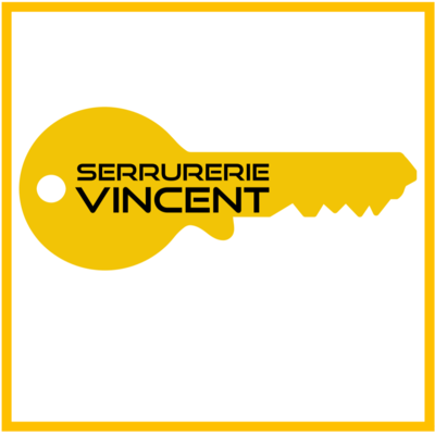 Serrurerie Vincent