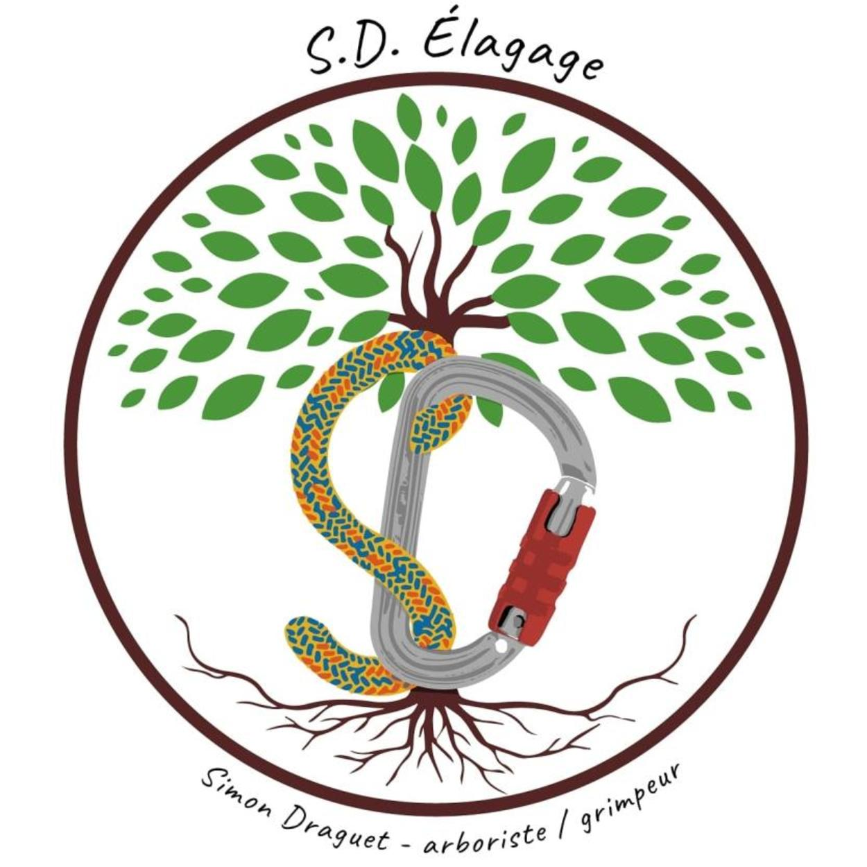 S.D. Elagage