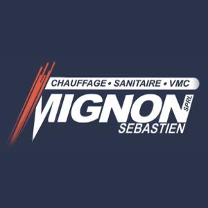 Sébastien Mignon