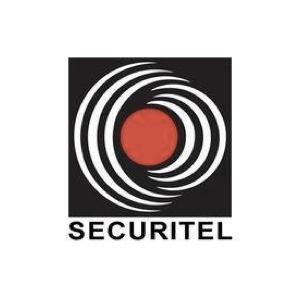 Securitel