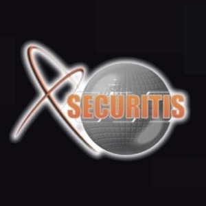Securitis