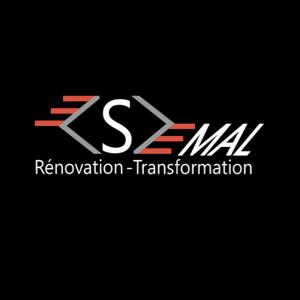 Semal Rénovation