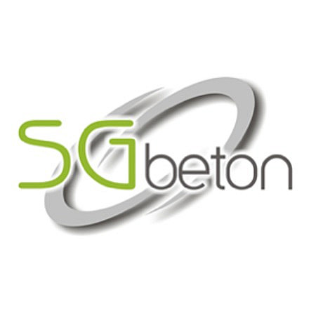 SG Beton