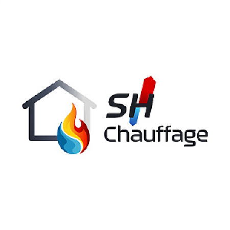 SH Chauffage