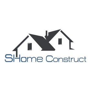 SHome Construct