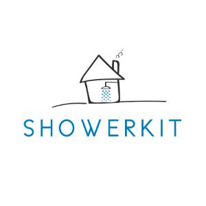 ShowerKit