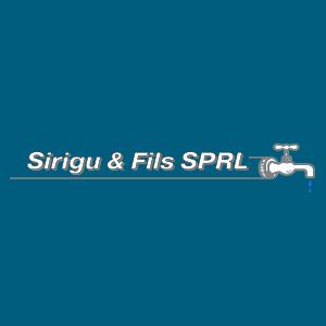 Sirigu & Fils