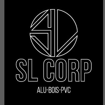 SL Corp
