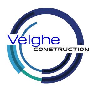 Velghe Construction