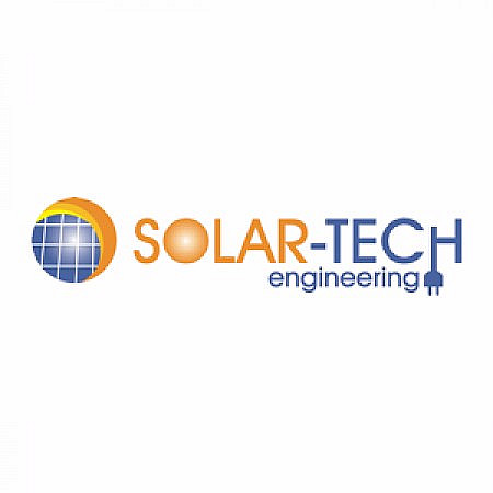 Solar-Tech Engineering