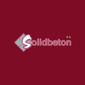 Solidbeton