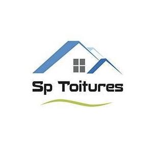 SP Toitures