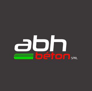 SPRL ABH Béton