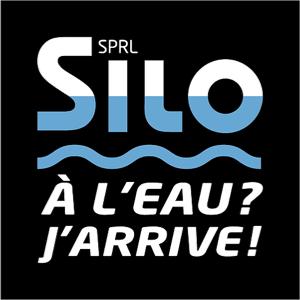 Sprl Silo