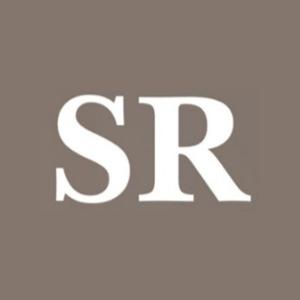 SR_Énovation