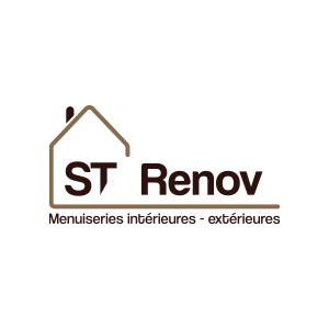 ST Renov